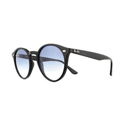 Ray-Ban 2180 Sunglasses