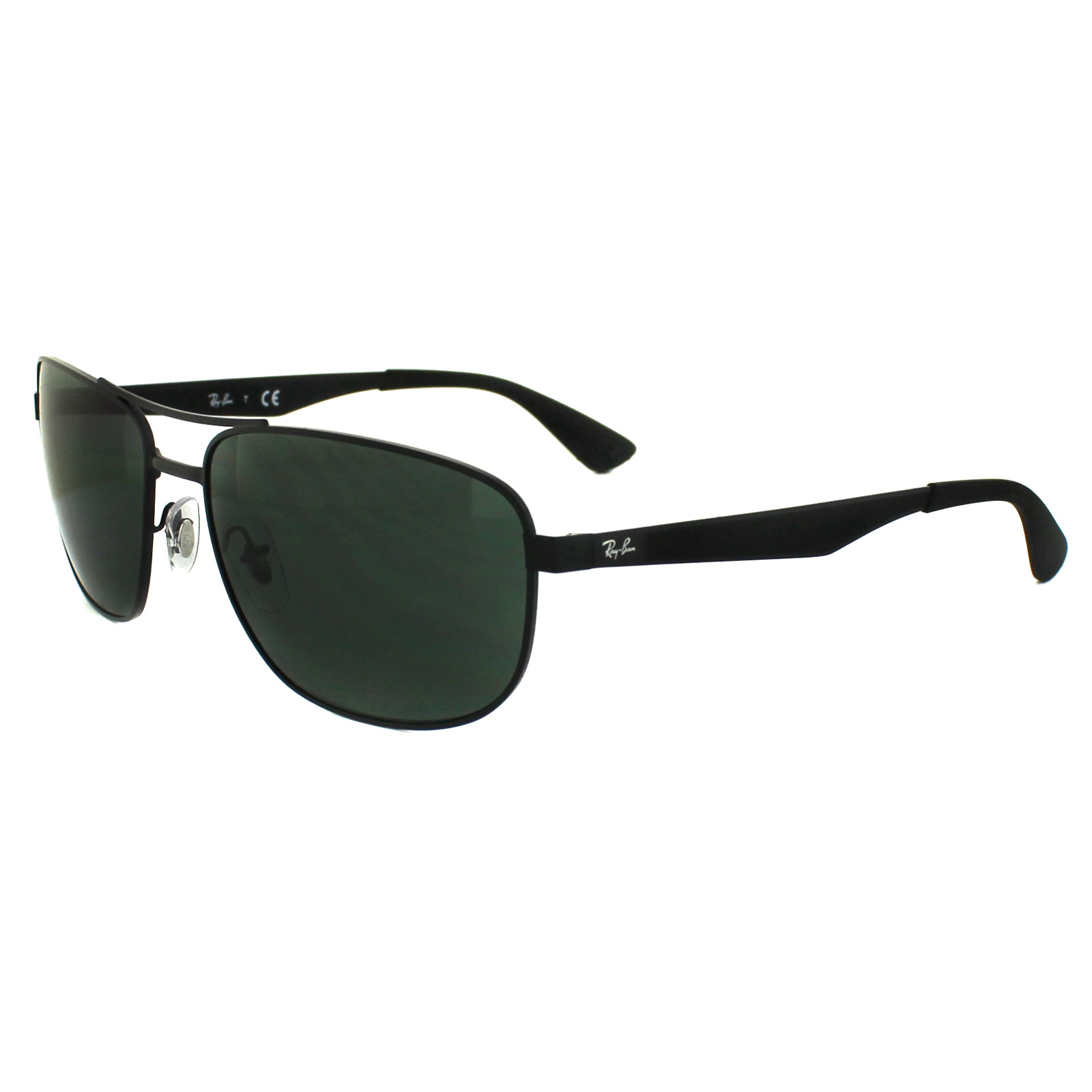 7bb6c3abe3 Cheap Ray-Ban 3528 Sunglasses - Discounted Sunglasses
