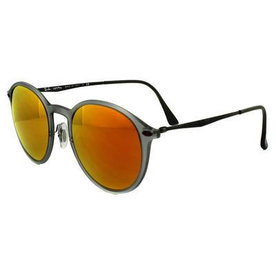 Ray-Ban 4224 Sunglasses