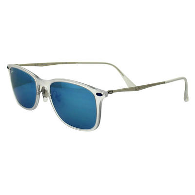 Ray-Ban New Wayfarer Light Ray 4225 Sunglasses