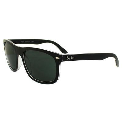 Ray-Ban 4226 Sunglasses