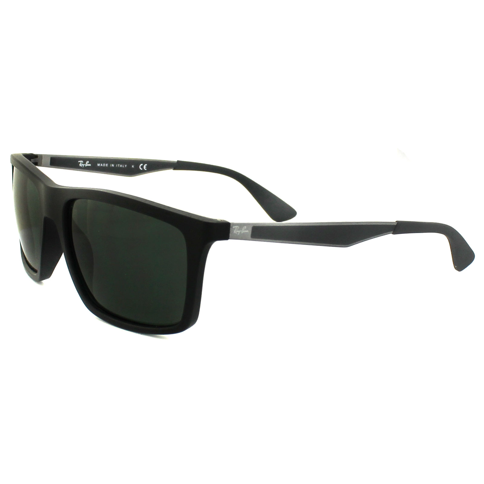 Cheap Ray-Ban 4228 Sunglasses - Discounted Sunglasses