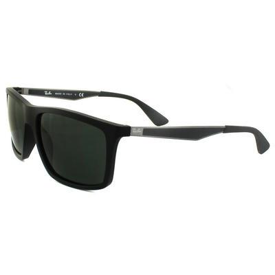 Ray-Ban 4228 Sunglasses