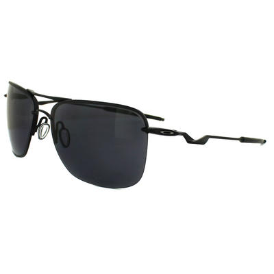Oakley Tailhook Sunglasses
