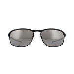 Oakley Conductor 8 Sunglasses Thumbnail 2