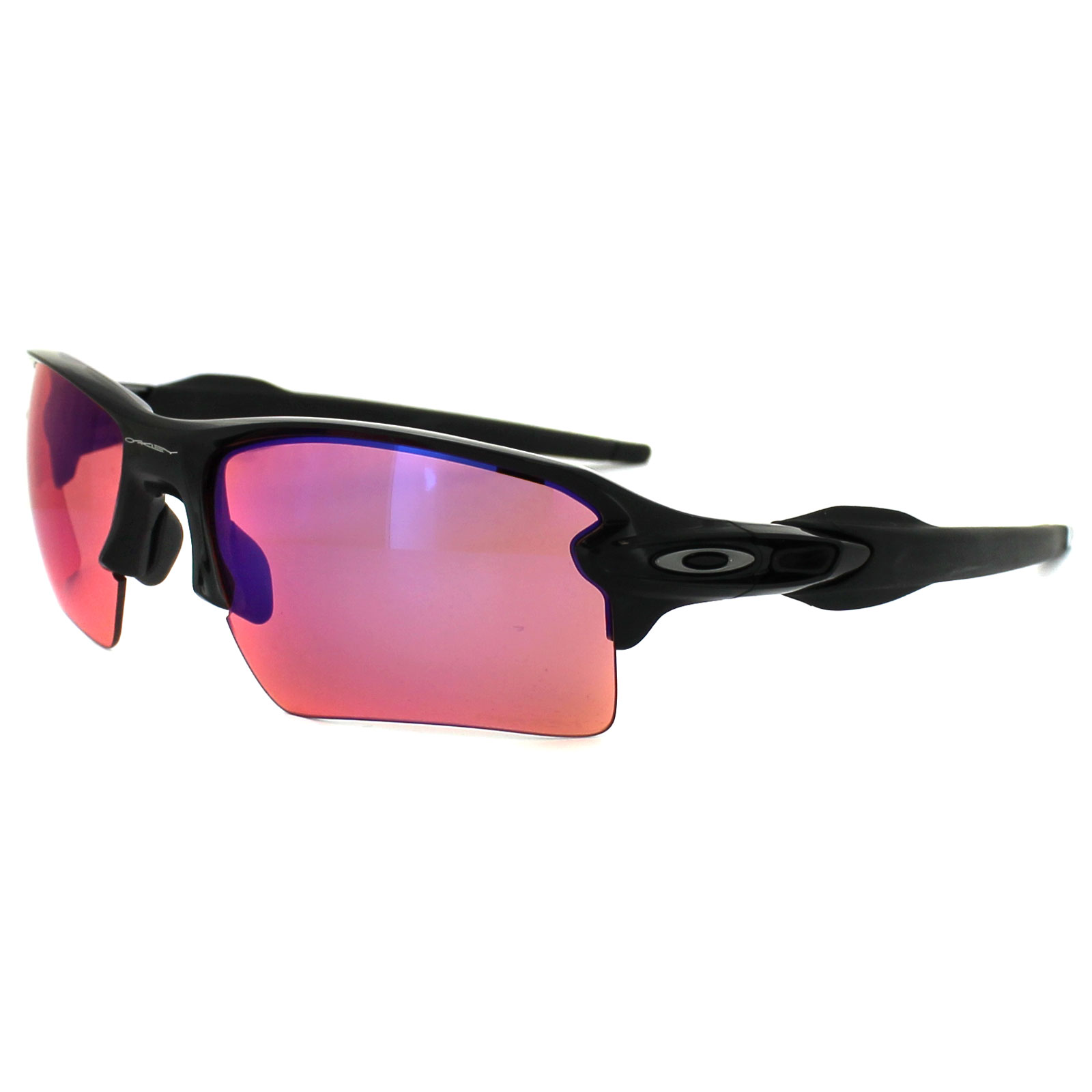 44f0b03329 Cheap Oakley Flak 2.0 XL Sunglasses - Discounted Sunglasses