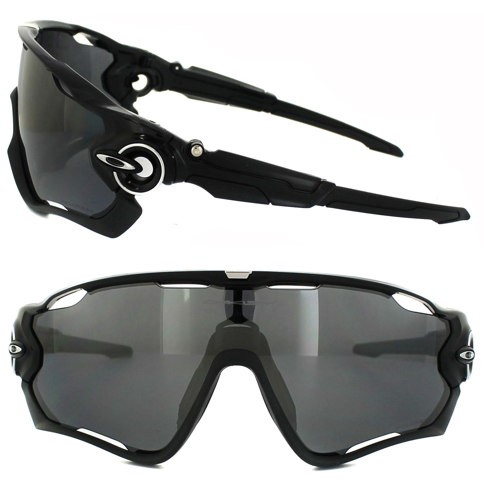 Cheap Oakley Jawbreaker Sunglasses Discounted Sunglasses