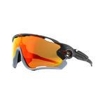 Oakley Jawbreaker Sunglasses Thumbnail 1