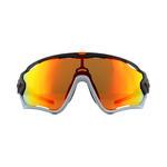 Oakley Jawbreaker Sunglasses Thumbnail 2