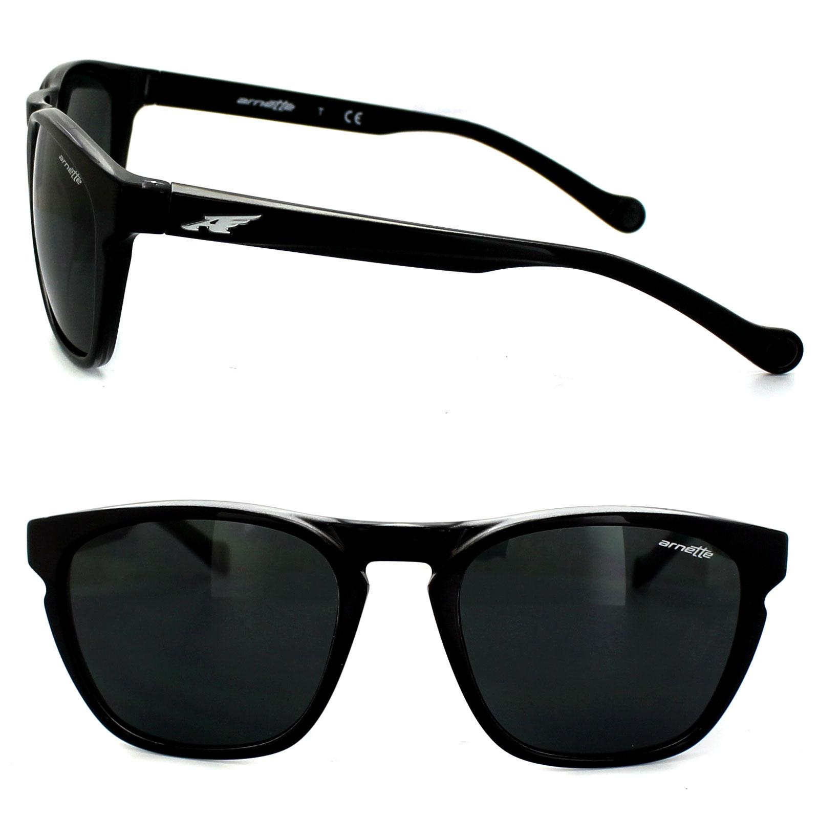 Cheap Arnette 4203 Groove Sunglasses - Discounted Sunglasses