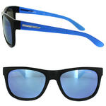 Arnette 4206 Fire Drill Lite Sunglasses Thumbnail 2