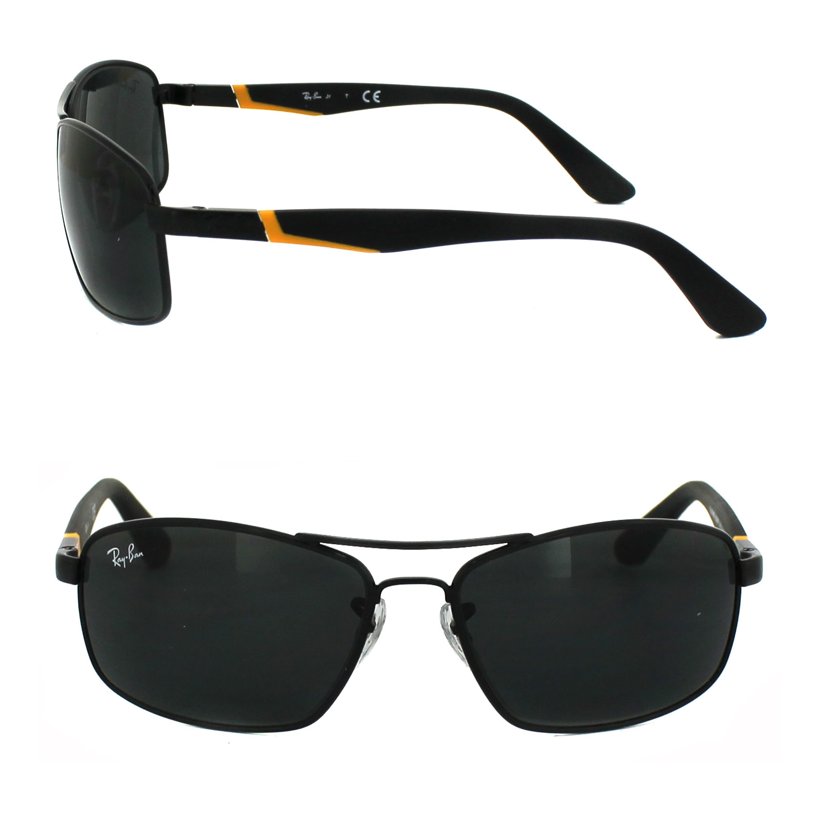 30759590a5 Cheap Ray-Ban Junior 9536 Sunglasses - Discounted Sunglasses