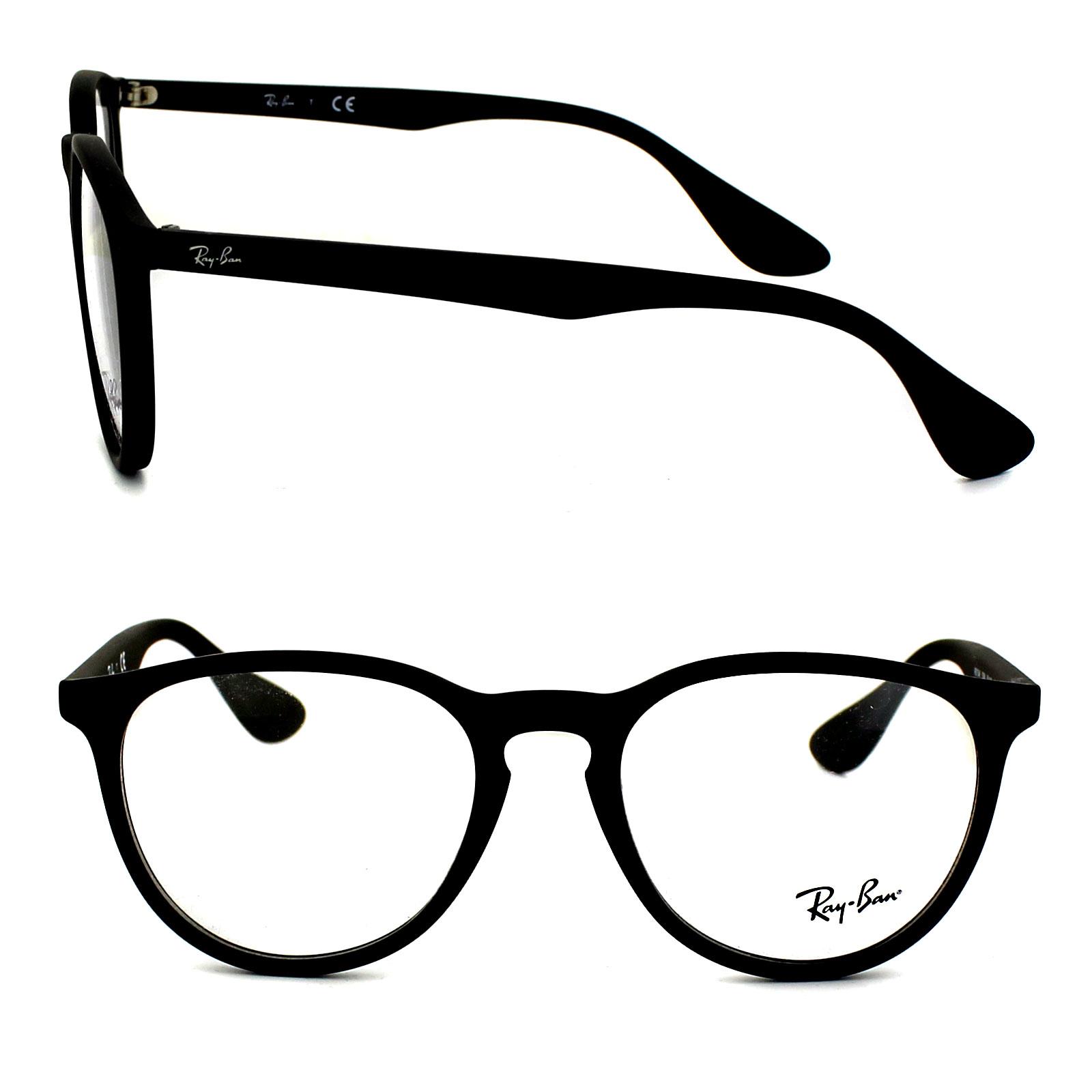 a5c4b3088e Cheap Ray-Ban 7046 Glasses Frames - Discounted Sunglasses