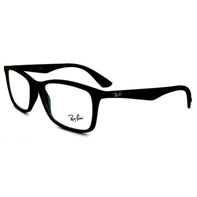 5940647ee85 Buy cheap ray ban 7047 glasses frames. Shop every store on the ...