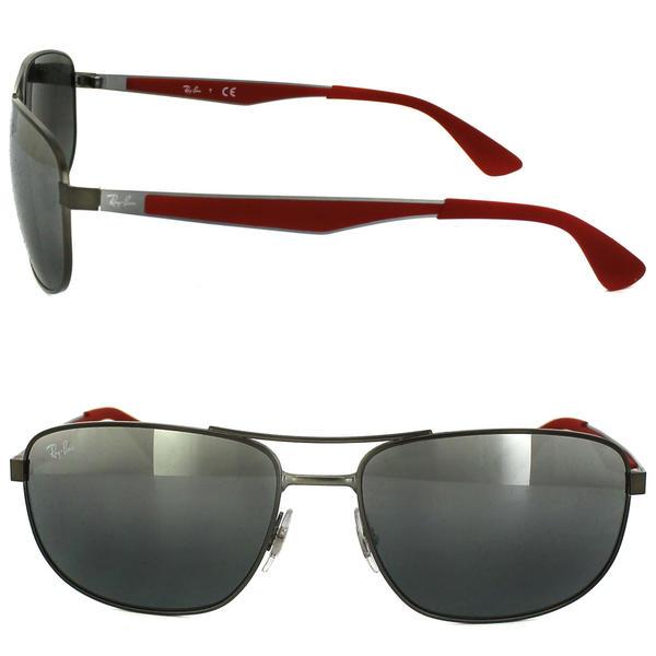 9eaa844940030 Ray-Ban 3528 Sunglasses. Click on image to enlarge. Thumbnail 1 Thumbnail 1  Thumbnail 1