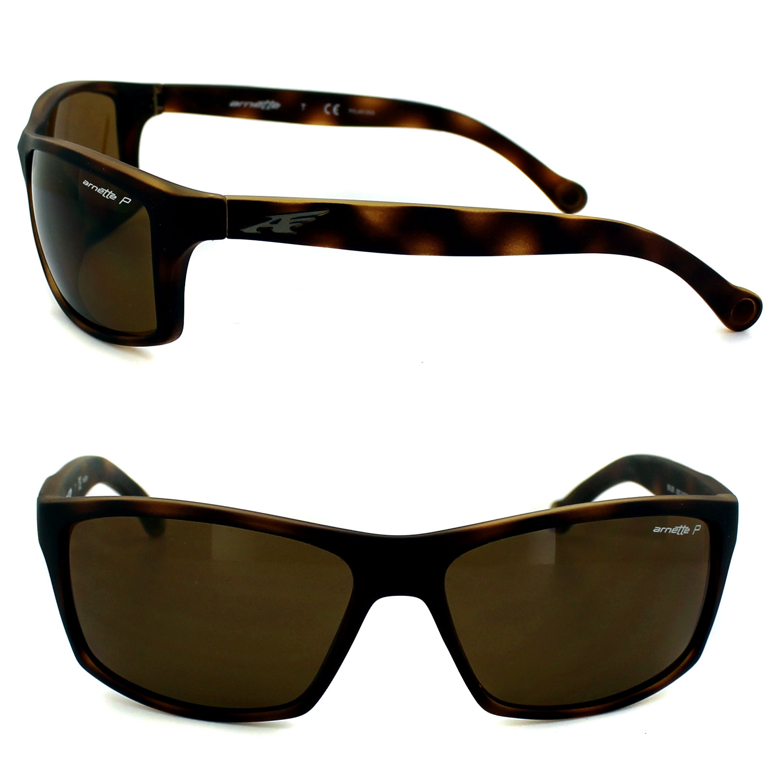 4758148b3a6 Sentinel Arnette Sunglasses 4207 Boiler 215283 Fuzzy Havana Brown Polarized