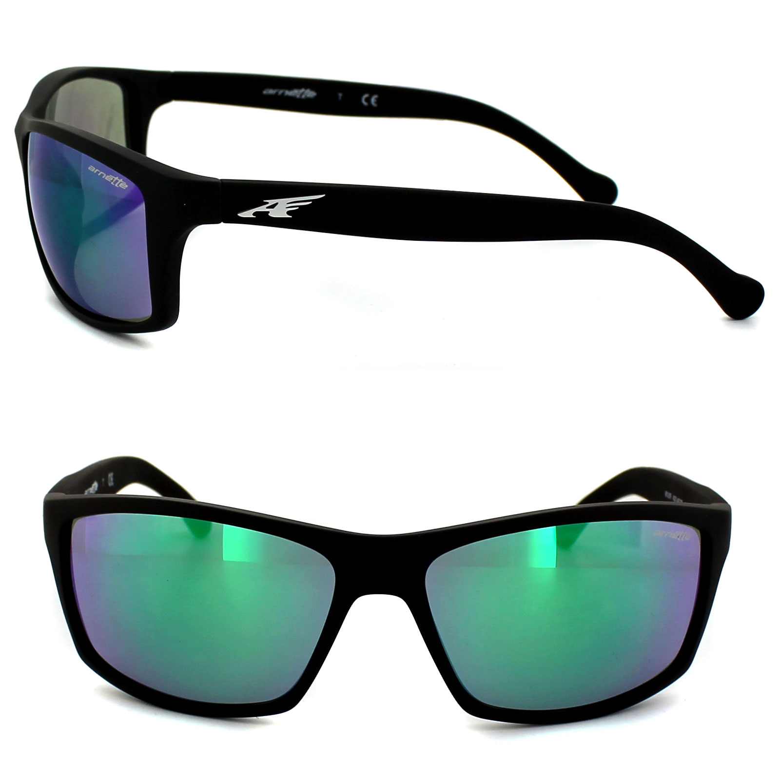 51c096737a3 Arnette Sunglasses 4207 Boiler 447 3R Fuzzy Black Citrus Chrome ...