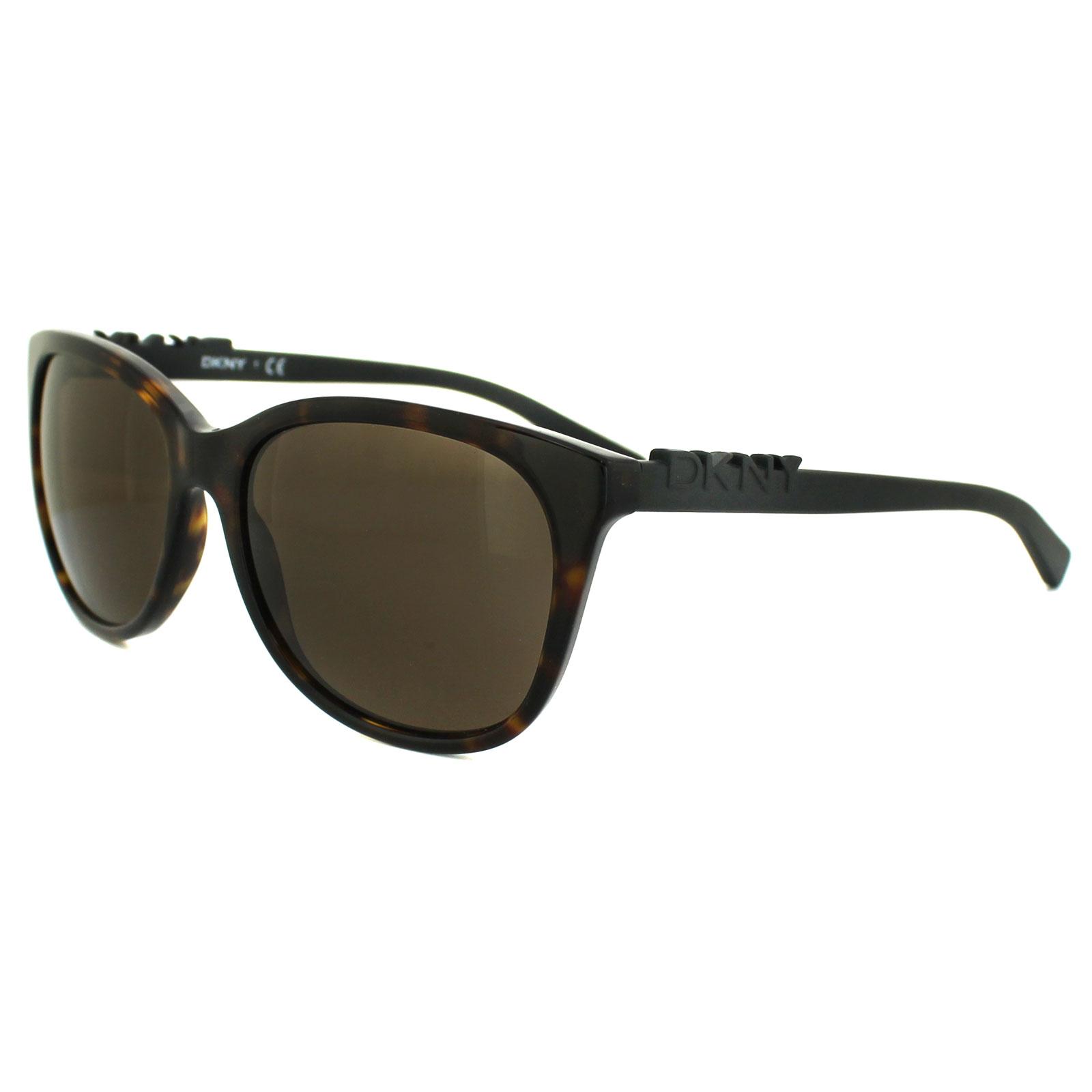 9c697f75579b Cheap DKNY 4126 Sunglasses - Discounted Sunglasses