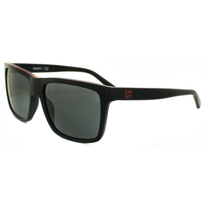 DKNY 4119 Sunglasses