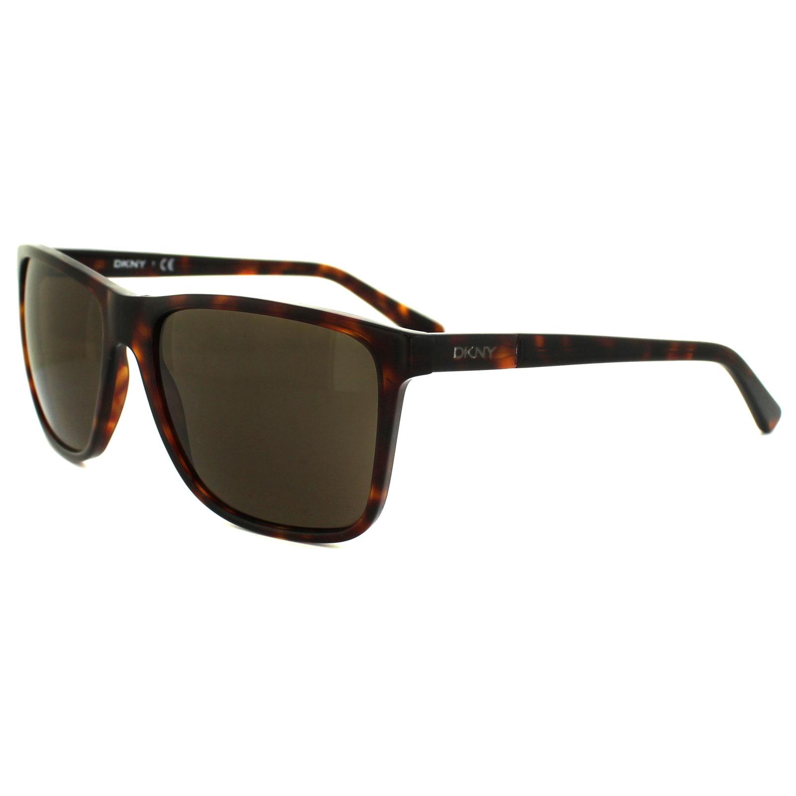 0465d33e00b2 Cheap DKNY 4127 Sunglasses - Discounted Sunglasses