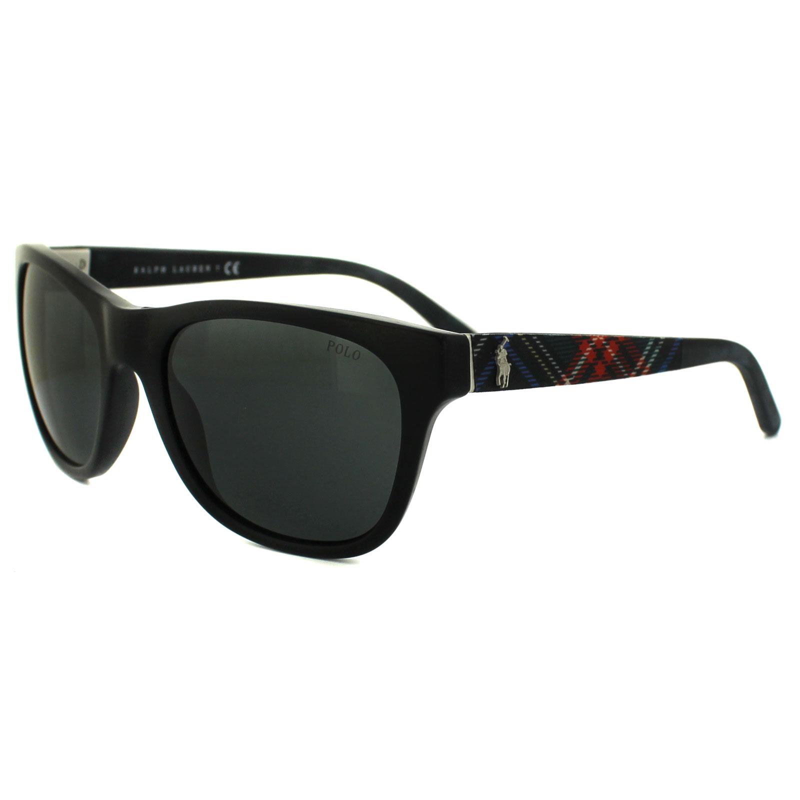 153ca943a690 Cheap Polo Ralph Lauren 4091 Sunglasses - Discounted Sunglasses