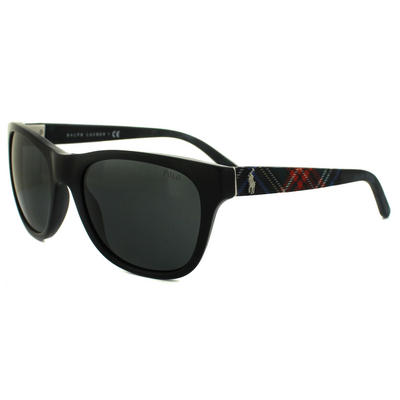 Polo Ralph Lauren 4091 Sunglasses