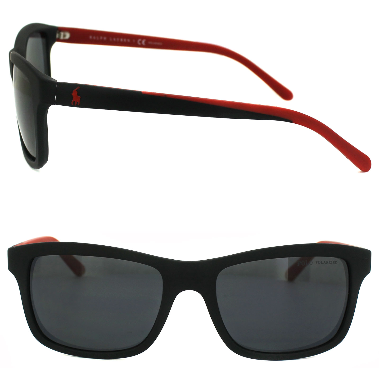 Cheap Polo Ralph Lauren 4095 Sunglasses - Discounted Sunglasses