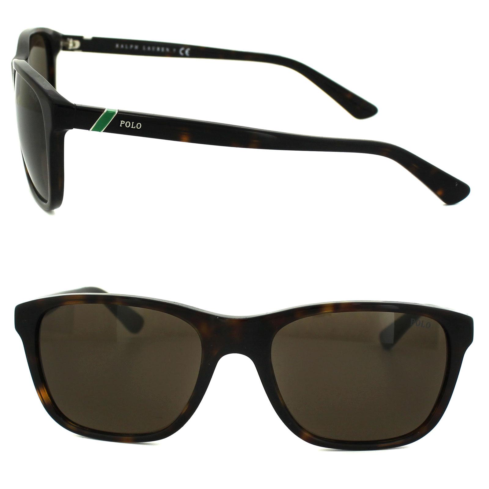 c19169b43 Cheap Polo Ralph Lauren 4085 Sunglasses - Discounted Sunglasses