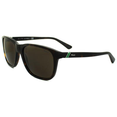 Polo Ralph Lauren 4085 Sunglasses