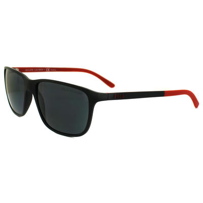 Polo Ralph Lauren 4092 Sunglasses