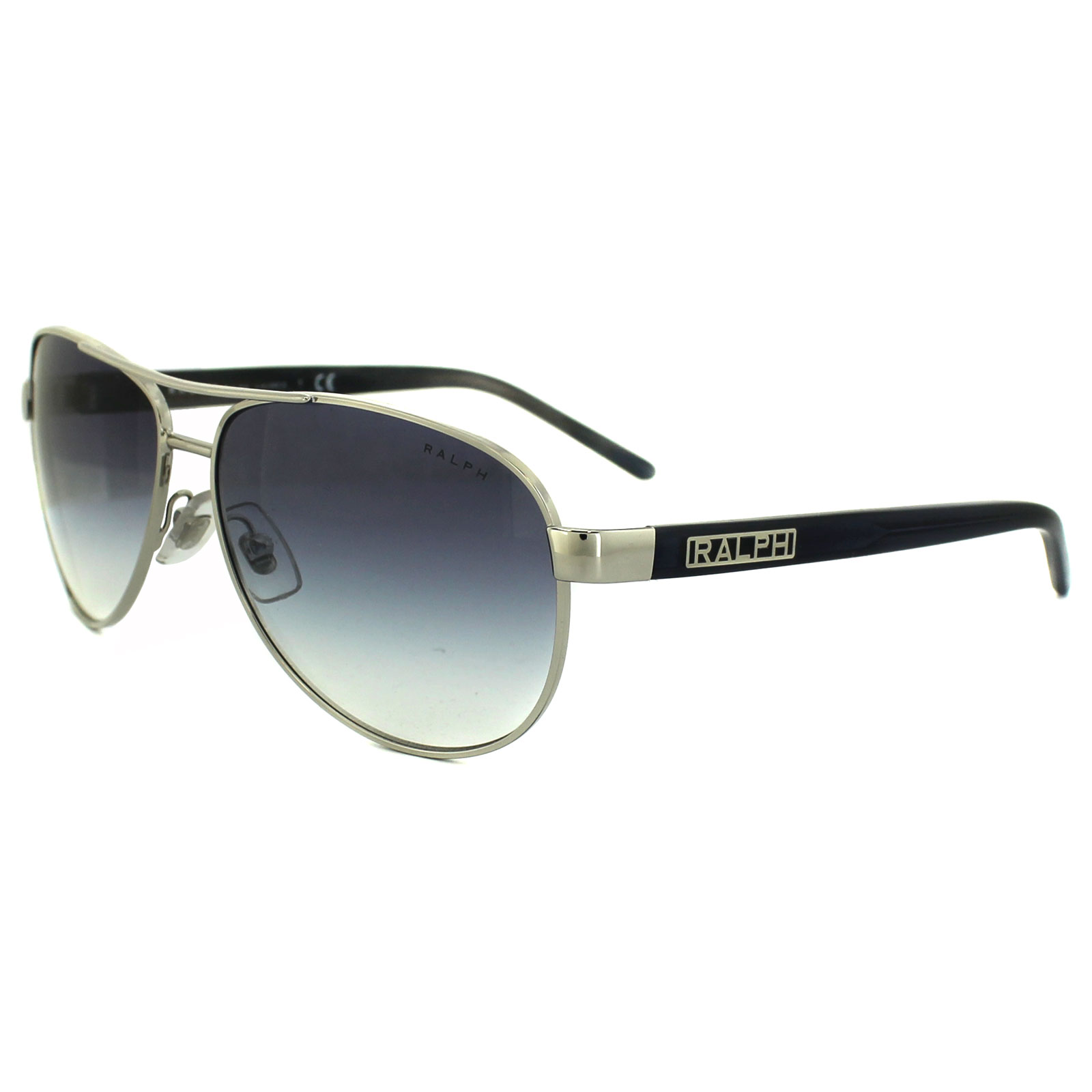 c11276cd9 Cheap Ralph 4004 Sunglasses - Discounted Sunglasses