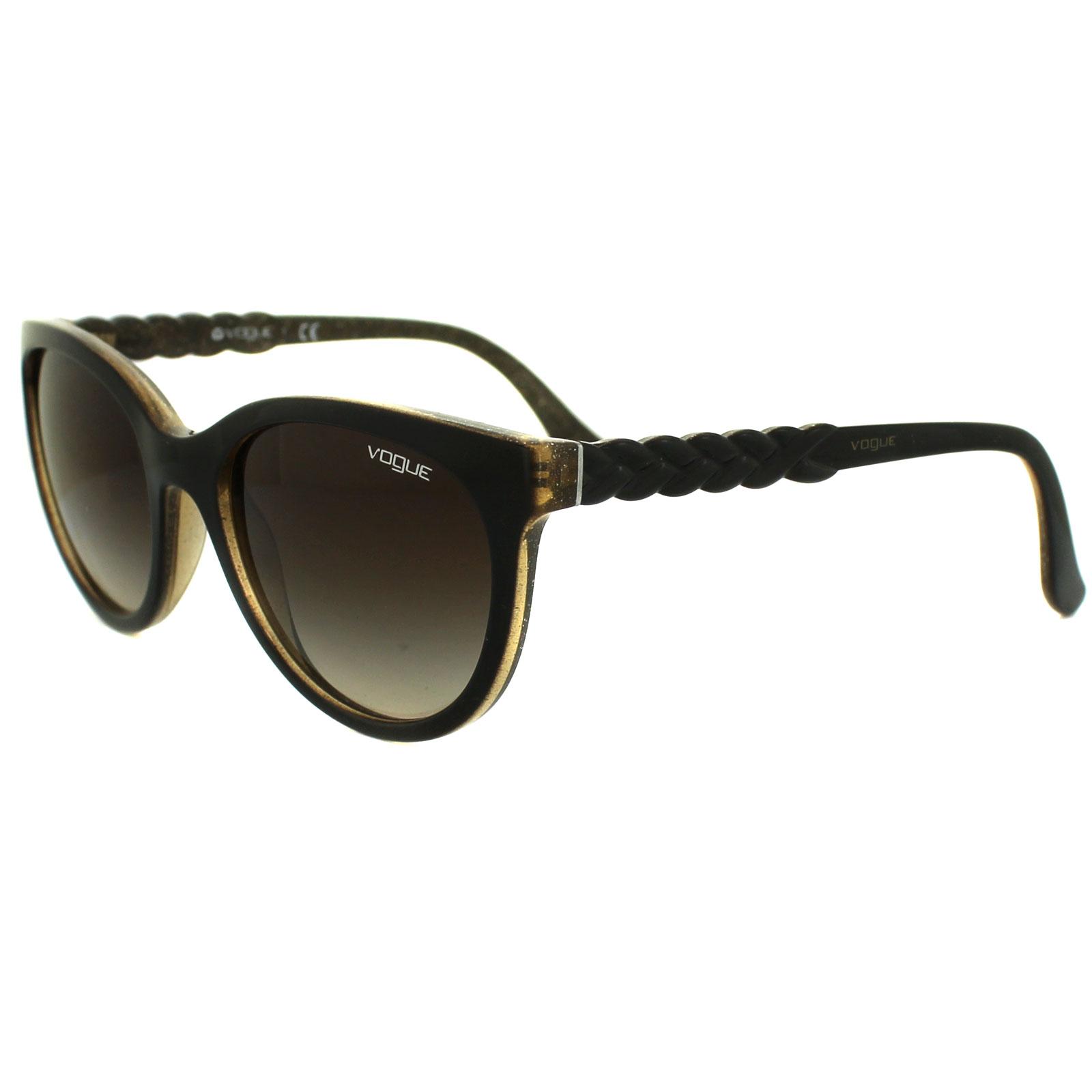 c5570a47e06 Vogue Semi Rimless Eyeglasses « One More Soul