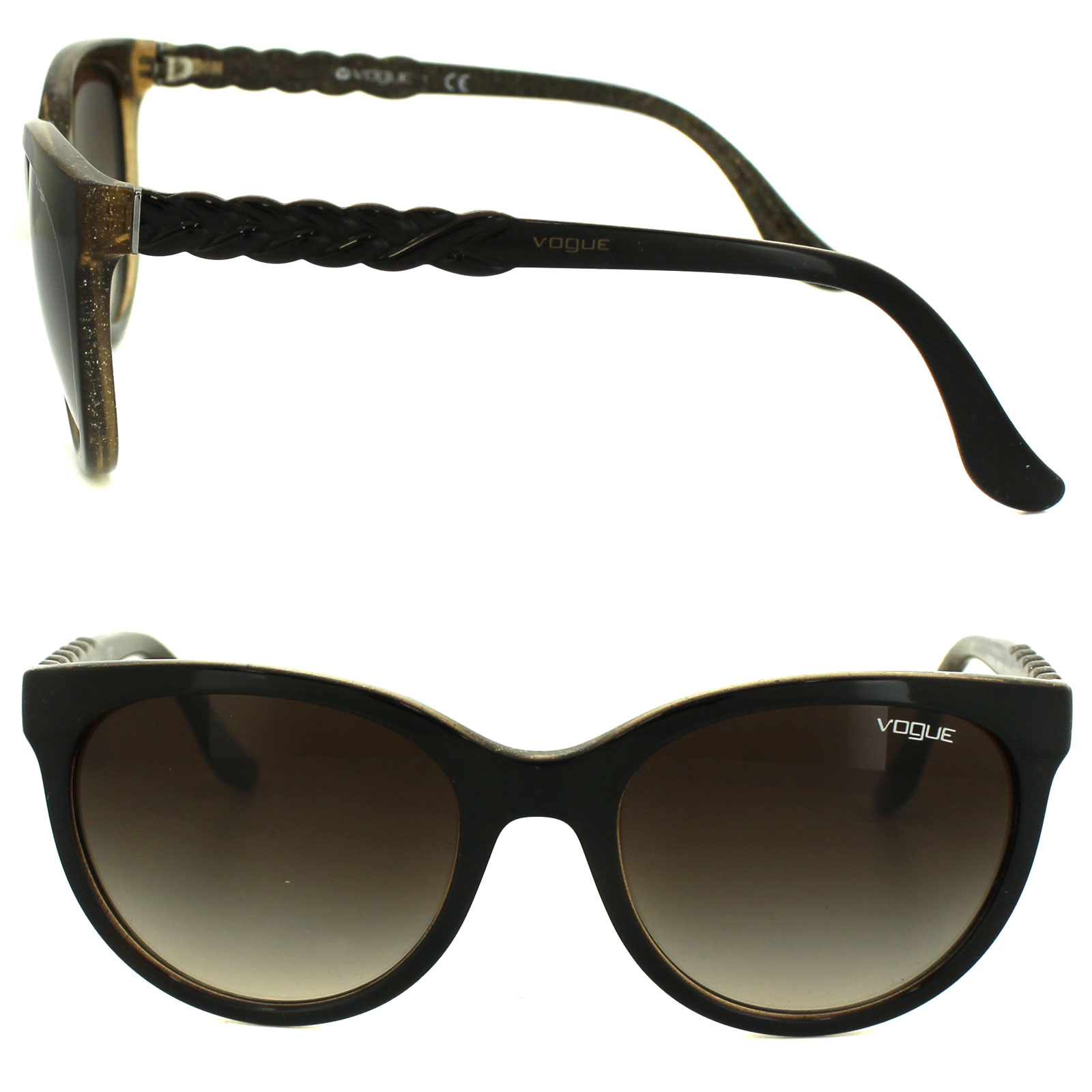 Cheap Vogue 2915s Sunglasses Discounted Sunglasses