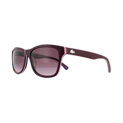 Lacoste L683SP Sunglasses