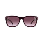 Lacoste L683SP Sunglasses Thumbnail 2