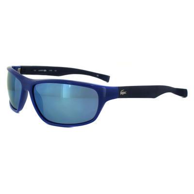 Lacoste L744S Sunglasses