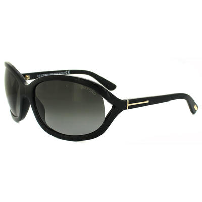 Tom Ford Vivienne 0278 Sunglasses