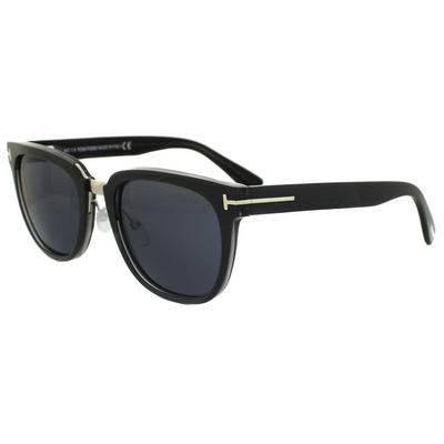 Tom Ford Rock 0290 Sunglasses