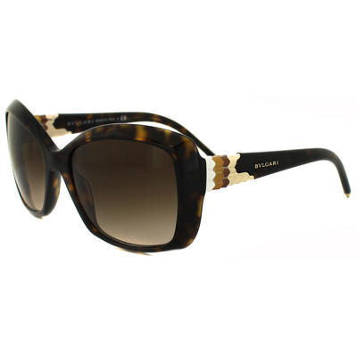 Bvlgari 8133 Sunglasses