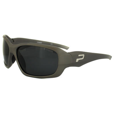 Polaroid Sport P7205 Sunglasses