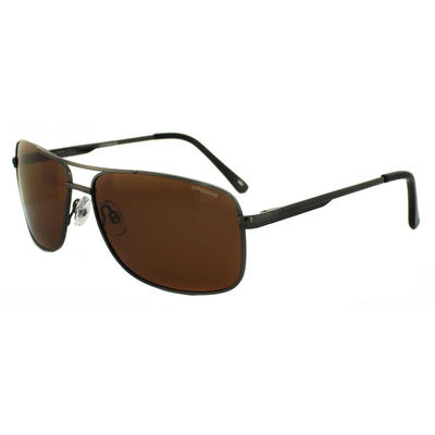 Polaroid P4409 Sunglasses