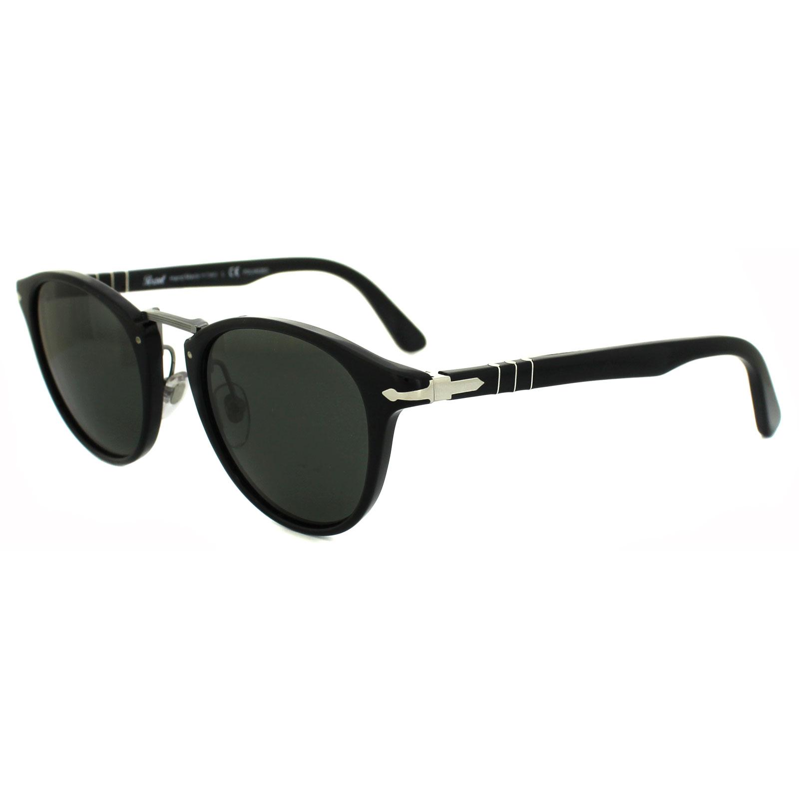 Cheap Persol 3108s Sunglasses Discounted Sunglasses