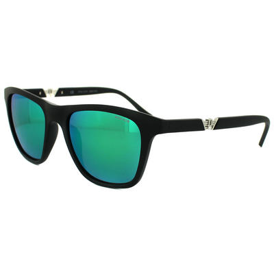 Police Sunglasses 1800 Drift 3