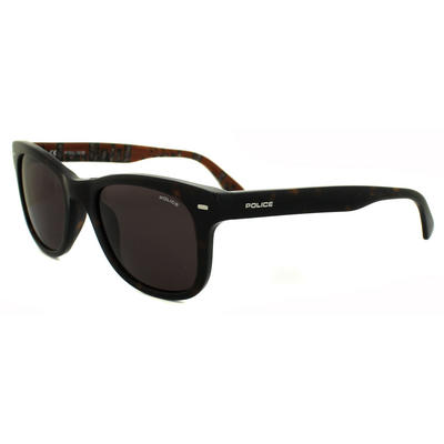 Police Sunglasses 1861 Skyline 2