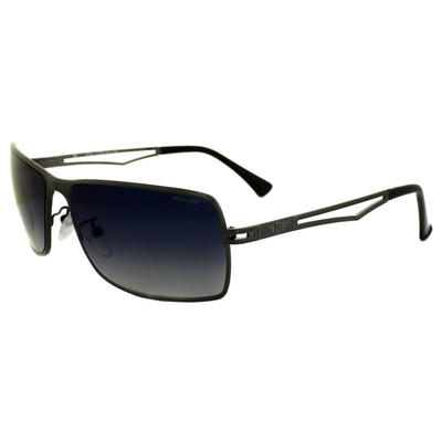 Police Sunglasses 8766 Rush 3