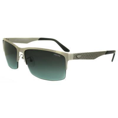 Police Sunglasses 8874G