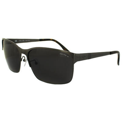 Police Sunglasses 8875G