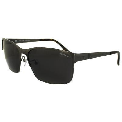 Police Sunglasses 8875G