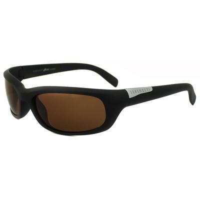 Serengeti Coriano Sunglasses