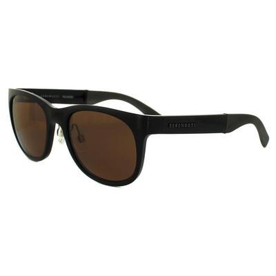 Serengeti Milano Sunglasses